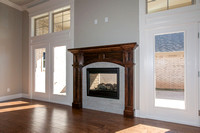 08_Living_Room_Fireplace